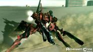 ArmoredCoreForAnswer-Redrum2