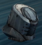 H07-CRICKET