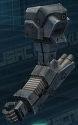 CR-A72F