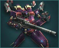 AC Gambit