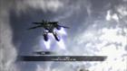 ACVD Mission10 J Image4
