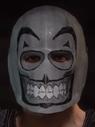 Maskmime