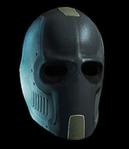 Mask polymer