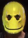 Maskprima