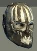 Rios mask 11