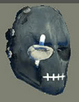 Salem mask 11