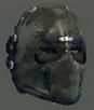 Salem mask 5