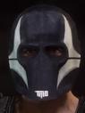 Maskaxe