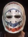 Maskhockey