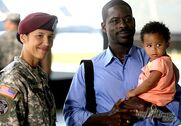 Cominghome-armywives8