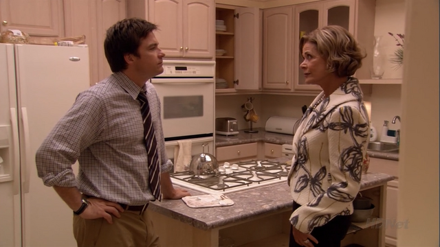 File:3x02 For British Eyes Only (10).png