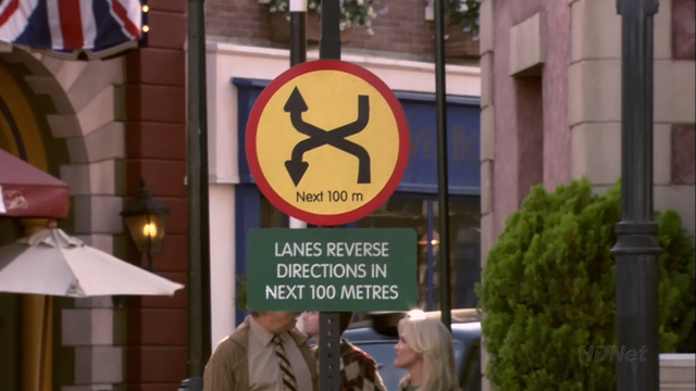 File:3x02 For British Eyes Only (34).png