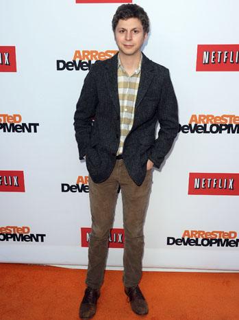 File:2013 Netflix S4 Premiere - Michael Cera 4.jpg