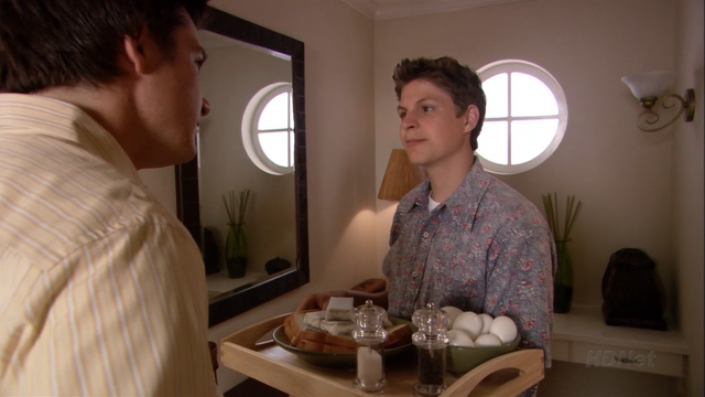 File:2x04 Good Grief (49).png