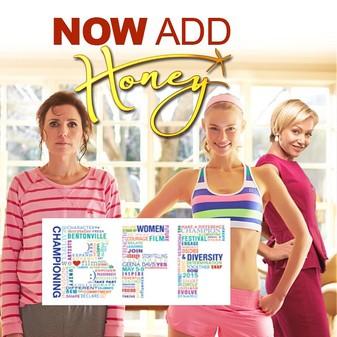 File:Now Add Honey Poster 3.jpg