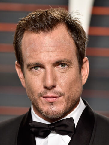 File:2016 Vanity Fair Oscar Party - Will Arnett 01.jpg