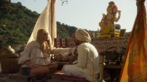4x03 Indian Takers (04)
