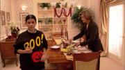 1x07 In God We Trust (14)