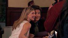 1x11 Public Relations (28)