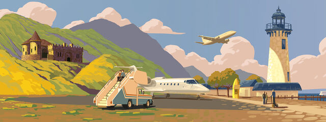 File:Mural 1.jpg