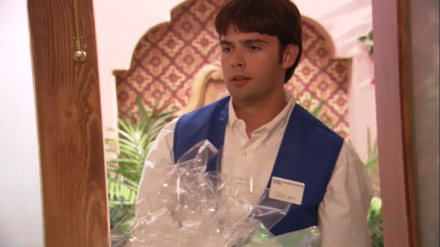 File:2x05 Sad Sack (16).png