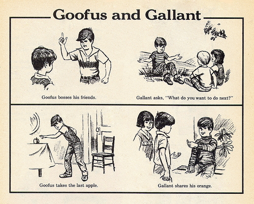 File:Goofus and gallant.jpg
