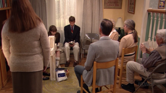 File:2x06 Afternoon Delight (39).png