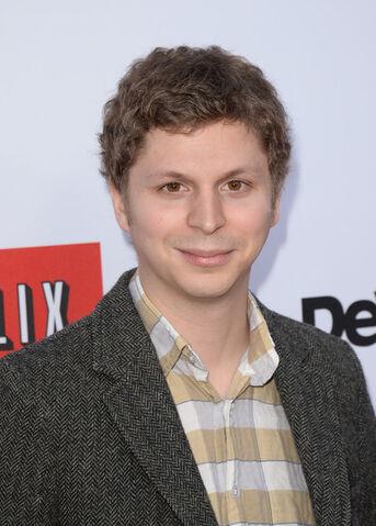 File:2013 Netflix S4 Premiere - Michael Cera 2.jpg