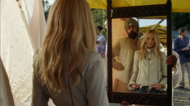 File:4x03 Indian Takers (24).png