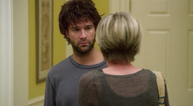 File:4x08 Red Hairing (035).png