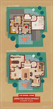 Arrested-Development-floor-plan