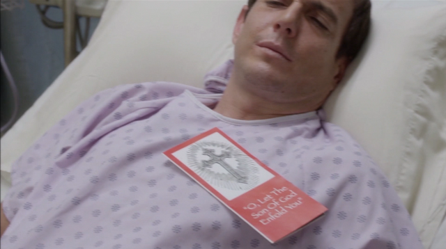 File:4x07 Colony Collapse (105).png