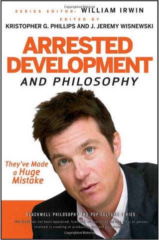 File:Arrested Development and Philosophy.png