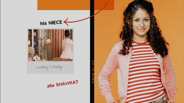 File:Maeby.png