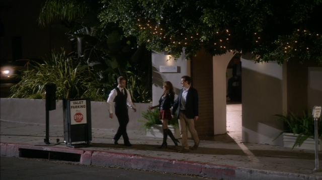 File:4x04 The B. Team (104).png