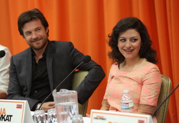 File:2013 Netflix Press Conference - Alia and David 1.jpg