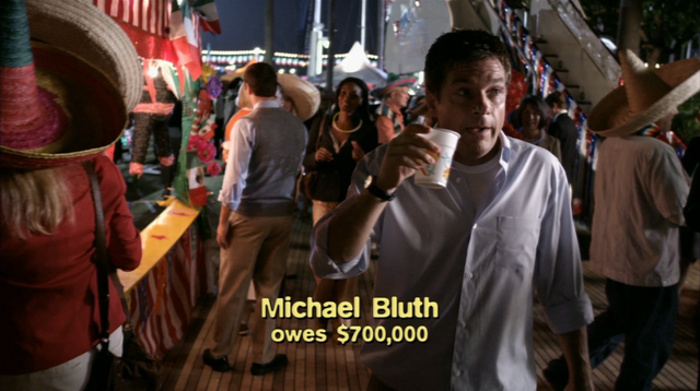 File:4x01 Flight of the Phoenix (009).png