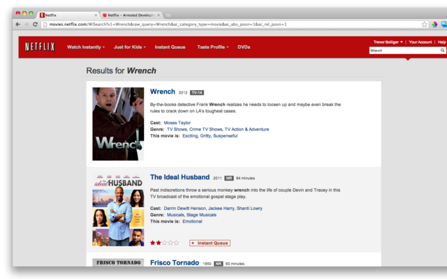File:Netflix TV show (07).png