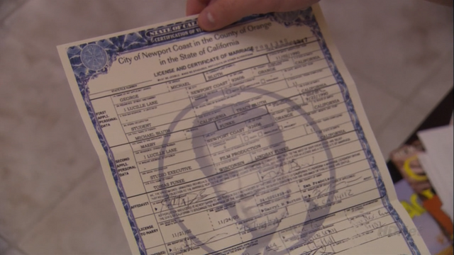 File:3x11 Family Ties (06).png