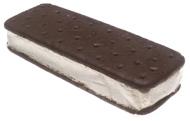 File:IceCreamSandwich.jpg