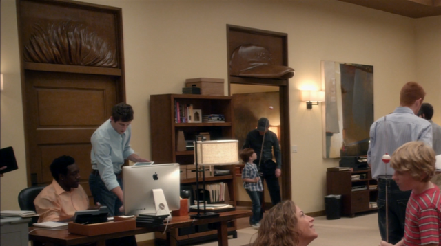 File:4x04 The B. Team (029).png