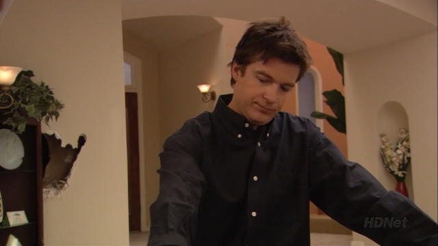File:2x02 The One Where They Build a House (101).png