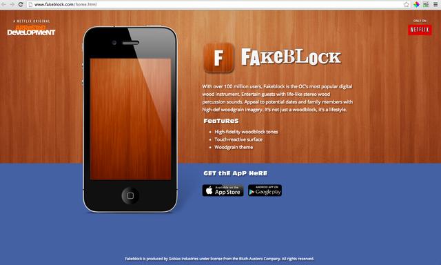 File:Fakeblock dot com.png