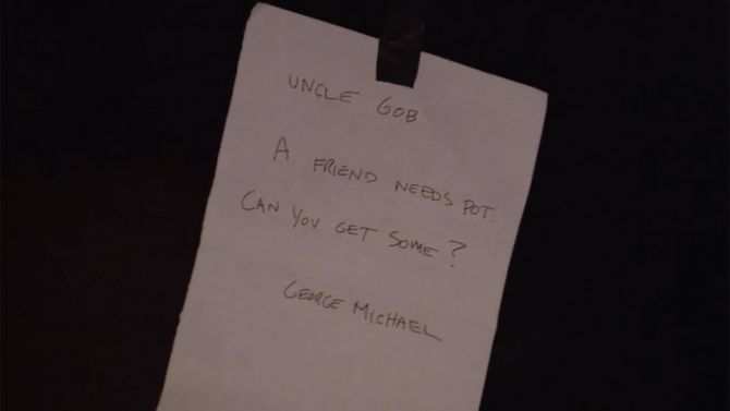 1x10 Pier Pressure (34)