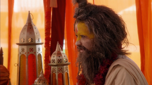 File:4x03 Indian Takers (30).png