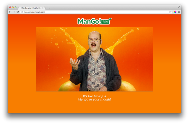 File:Mangoinyourmouth.png