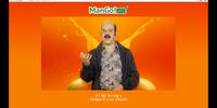 Mangoinyourmouth.com