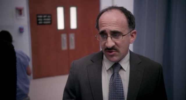 File:4x08 Red Hairing (239).png