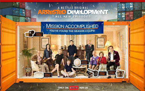 File:Arrested Development Season 4 Easter Egg Poster.jpg