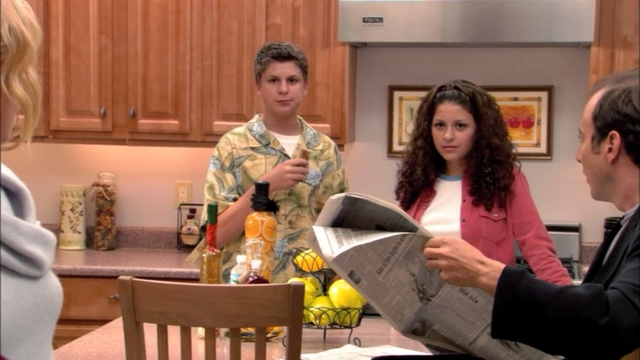 File:1x08 My Mother the Car (11).png